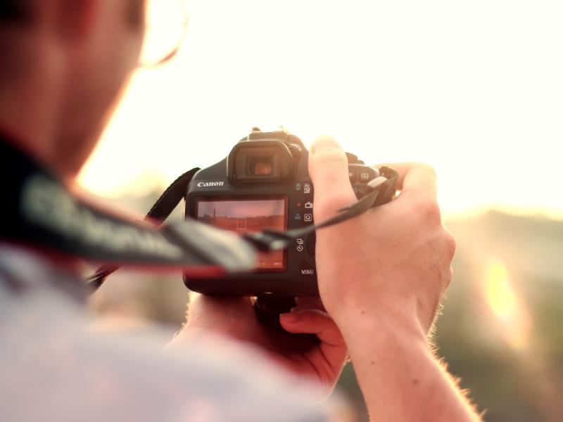 """Résultat de recherche d'images pour """"prendre des photos voyage"""""""